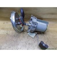 Топливный насос/бензонасос, Opel Tigra, Opel Corsa 90411100