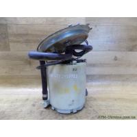Топливный насос/бензонасос, Opel Omega B 8369532