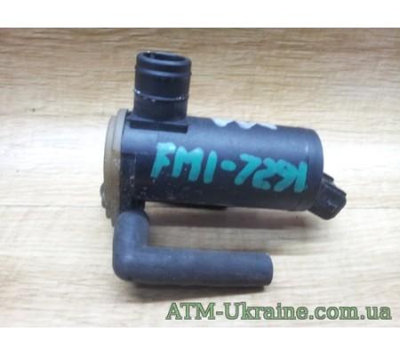 Моторчик омывателя Ford Mondeo 1 MK1 93BB17K624BA