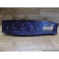 Щиток приборов, Opel Omega B, 90564481PA, 90564489PH, 09228412AH, 09228408AA