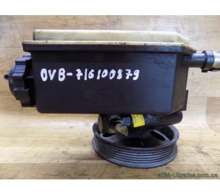 Насос гидроусилителя руля, ГУР, Opel Vectra B, 90409232, 90495957, 250056