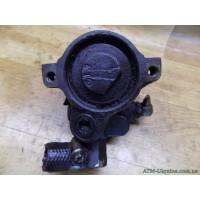 Насос гидроусилителя руля, ГУР, Ford Escort, 1.6, 1.8, HBD-BU, 6BC0220