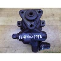 Насос гидроусилителя руля, ГУР, Ford Escort, F1BD-BU, 7EA2100