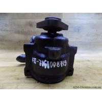 Насос гидроусилителя руля, ГУР, Ford Escort, HBD-BU, 5HC0300