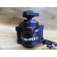 Насос гидроусилителя руля, ГУР, Ford Escort, HBD-BF, 4JB0600