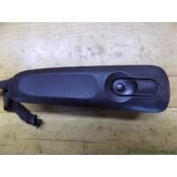 Кнопка стеклоподъемника передней левой двери, Opel Omega B, 467501