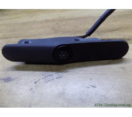 Кнопка включения ABS/кнопка антипробуксовочной системы, Opel Vectra B, 90460446