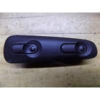 Кнопка стеклоподъемника Opel Omega B, 4670402