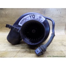 Вентилятор блока управления, Opel Omega В, 90493287, 0130007810