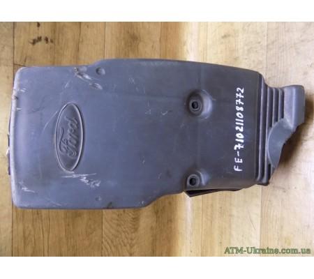 Крышка ремня ГРМ, Ford Escort, 86SM6C069BA