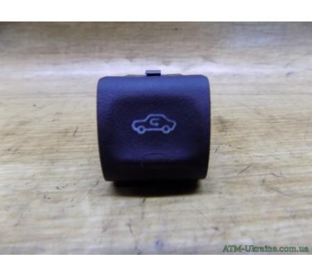 Кнопка рециркуляции воздуха, Opel Omega В, Opel Vectra B, 90494420, 90457320
