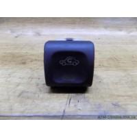 Кнопка рециркуляции воздуха, Opel Omega В, 90565721