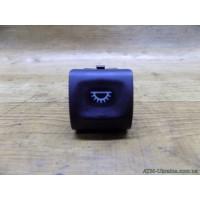 Кнопка включения освещения салона, Opel Omega B, 90513681, 90457317