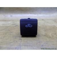 Кнопка рециркуляции воздуха, Opel Vectra B, 09134507