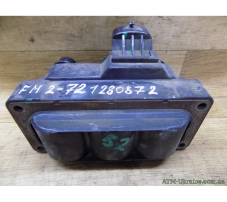 Катушка зажигания Ford Mondeo 1, 2, MK-1, MK-2, F5SU-12029-AA