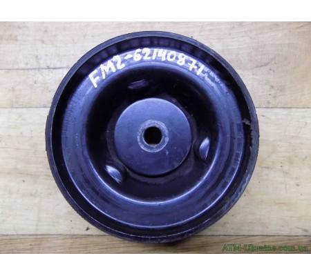 Опора передней стойки, Ford Mondeo-1, Mk-1, Ford Mondeo-2, Mk-2, 95BB3K155AC