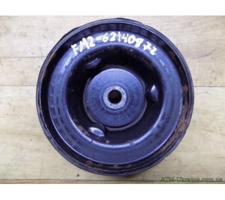Опора стойки переднего амортизатора, Ford Mondeo-1, Mk-1, Ford Mondeo-2, Mk-2, 95BB3K155AC