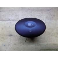Кнопка включения задних противотуманных фар, Ford Escort, 95AG15K237AA