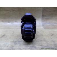 Кнопка управления корректором фар, Ford Escort, 95AG13K069AA