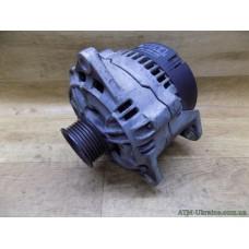 Генератор Ford Mondeo-1,2, MK-1, MK-2, 93BB10300AG, 90A