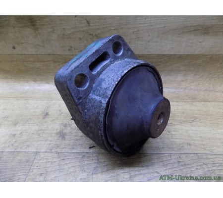 Подушка двигателя Ford Mondeo-2, MK-2