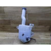 Бачок омывателя Ford Mondeo-3, MK-3, 1S71 17618 AF
