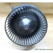 Вентилятор печки Ford Mondeo 2 MK2 93BW18515AB