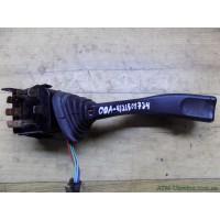 Подрулевой переключатель поворотов, Opel Omega A, 90228194, 90213330