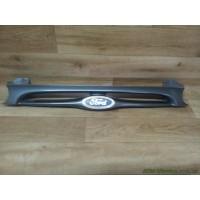 Решётка радиаторная Ford Mondeo 1 MK1 93BG8200AFW