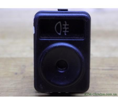 Кнопка включения противотуманных фар, Ford Escort, 91AG15K237AA