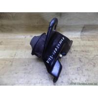 Подушка двигателя Ford Mondeo-3, MK-3, 1S71-6037-BA