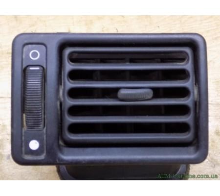 Воздушный дефлектор, Ford Escort, 86AGB018B08AB