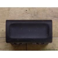 Заглушка кнопки, Opel Omega B, 90565728