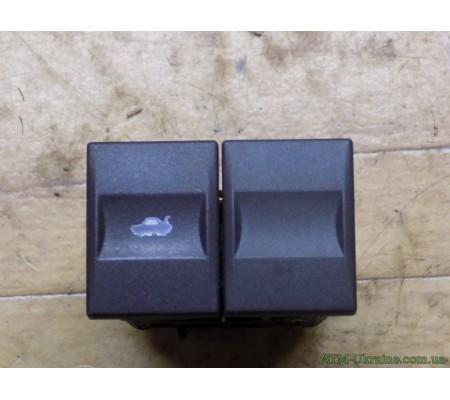 Кнопка открытия багажника, FM3-460, 3S7T19B514AB