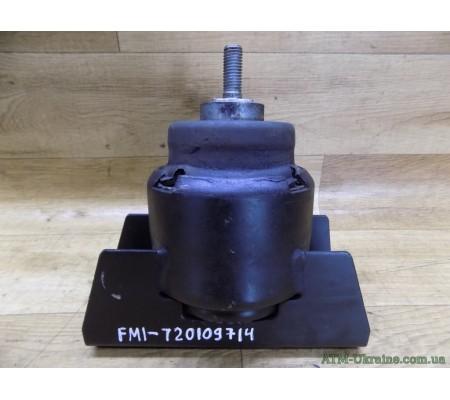 Подушка двигателя нижняя правая, Ford Mondeo-1, Мк-1, Ford Mondeo-2, Мк-2