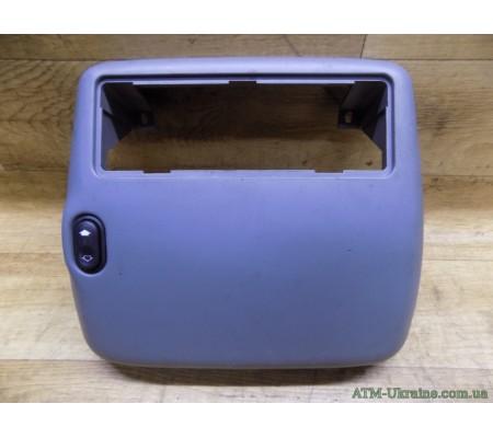 Накладка плафона салонного, Ford Mondeo-1, Mk-1, 93BBF045B54KA