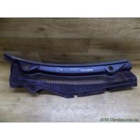 Решетка стеклоочистителя, Ford Mondeo-3, Mк-3, 1S71F02217AG