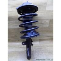 Стойка передняя в сборе Ford Mondeo-2, MK-2, 97BG 18045 AB