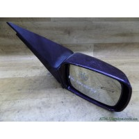 Зеркало заднего вида, правое, (электро), Ford Mondeo-2, MK-2
