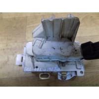 Механизм дверного замка, Ford Mondeo- 2, Mk-2, 96BGF21812EM