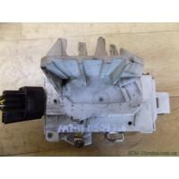 Механизм дверного замка, Ford Mondeo-2, Mk-2, 96BGF21813EM