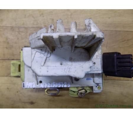 Механизм дверного замка, Ford Mondeo-2, Mk-2, 96BGF21812CH