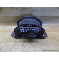 Подушка КПП Ford Escort, 91AB 6B032 CA