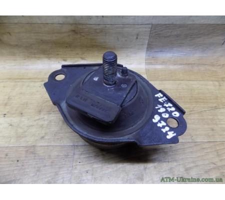 Подушка двигателя Ford Escort, 94AB 6B049 BF, 94AB 6B049 CE