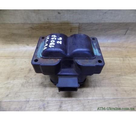 Катушка зажигания Ford Escort с объемом двигателя 1,4L, 88CF 12029 A2A