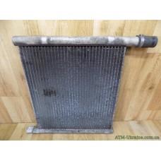 Радиатор охлаждения Smart