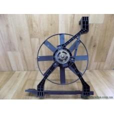 Вентилятор охлаждения без кондиционера Smart ForTwo, Smart 000 3405 V007