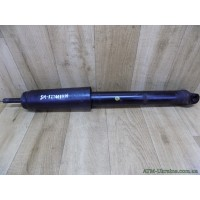Амортизатор передний, Smart, Bilstein, MCC0006969V001, 991834445W001