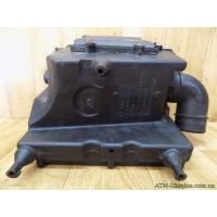 Корпус воздушного фильтра, Smart, Bosch 0280622006, Bosch 1457433696, 0003123V007, 0003581V004