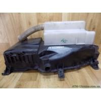 Корпус фильтра салона с бачком омывателя, Smart, 0001104V017, 0001105V017